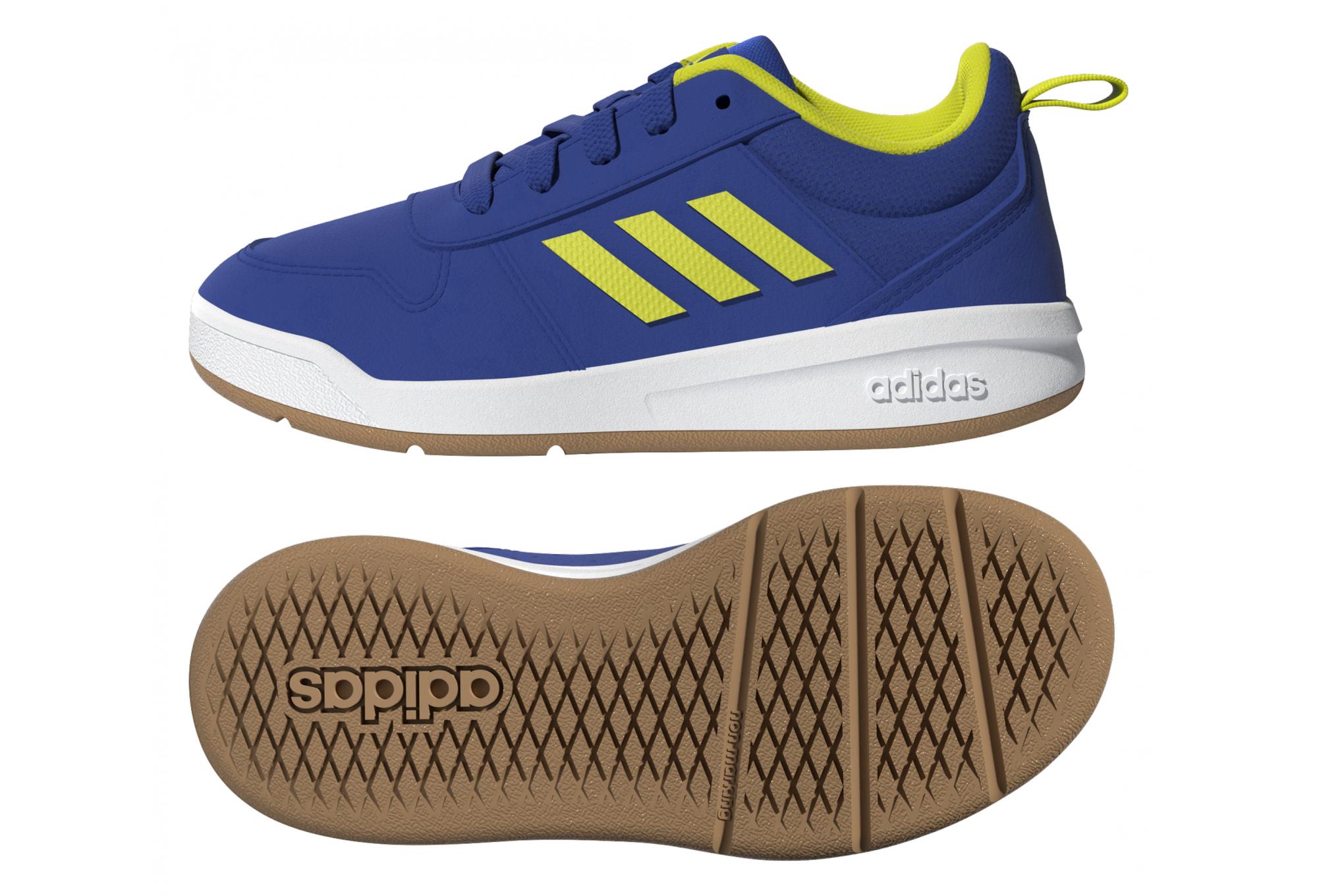 Chaussures de running enfant adidas Tensaur | Alltricks.com