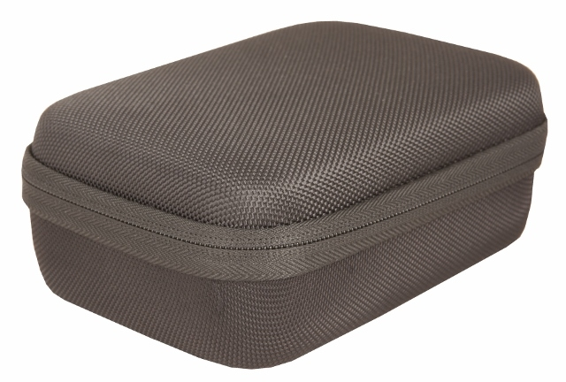 boite de rangement pour cam ras gopro et accessoires. Black Bedroom Furniture Sets. Home Design Ideas