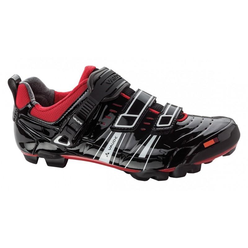 Chaussures exire pro rc gooseberry vaude couleur - gooseberry, taille - 47Vaude