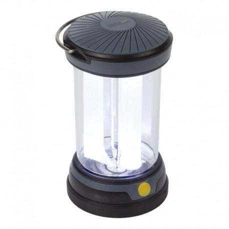 lanterne led et lampe de camping regatta helia 3. Black Bedroom Furniture Sets. Home Design Ideas