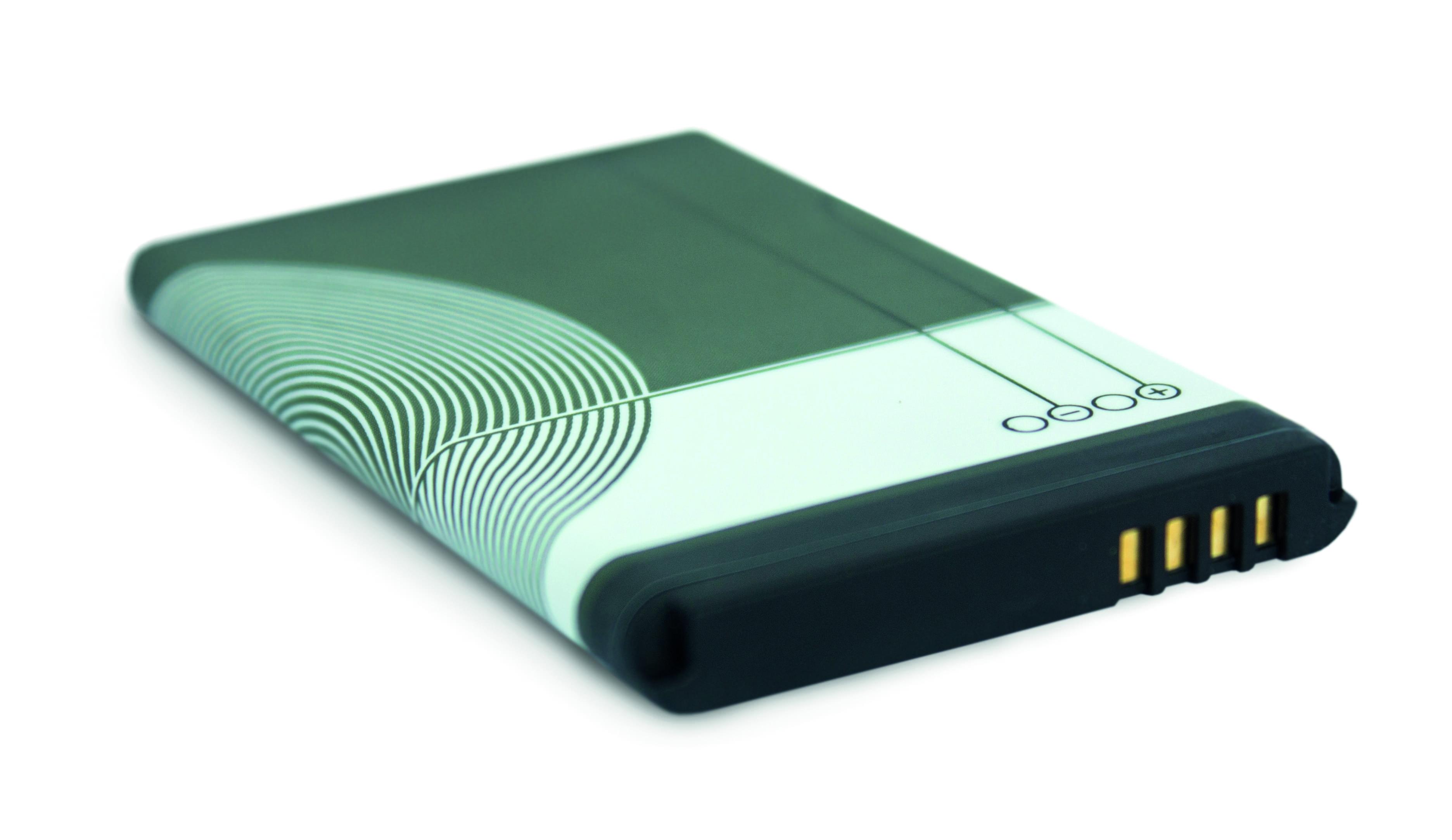 Batterie de rechange 1430mah pour anima et anima - Parkside batterie de rechange ...