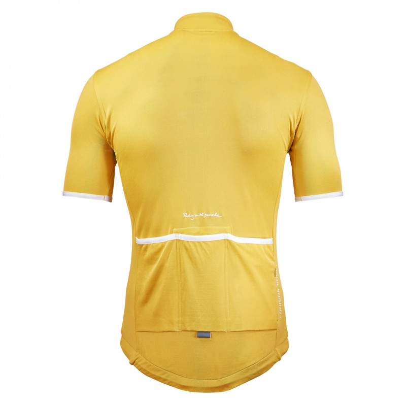 edd8e0e412356 Yellow Maillot Related Keywords   Suggestions - Yellow Maillot Long ...