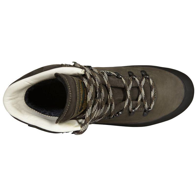 ausgereifte Technologien zarte Farben Neue Produkte Meindl Stowe GTX, chaussure de marche d'hiver.