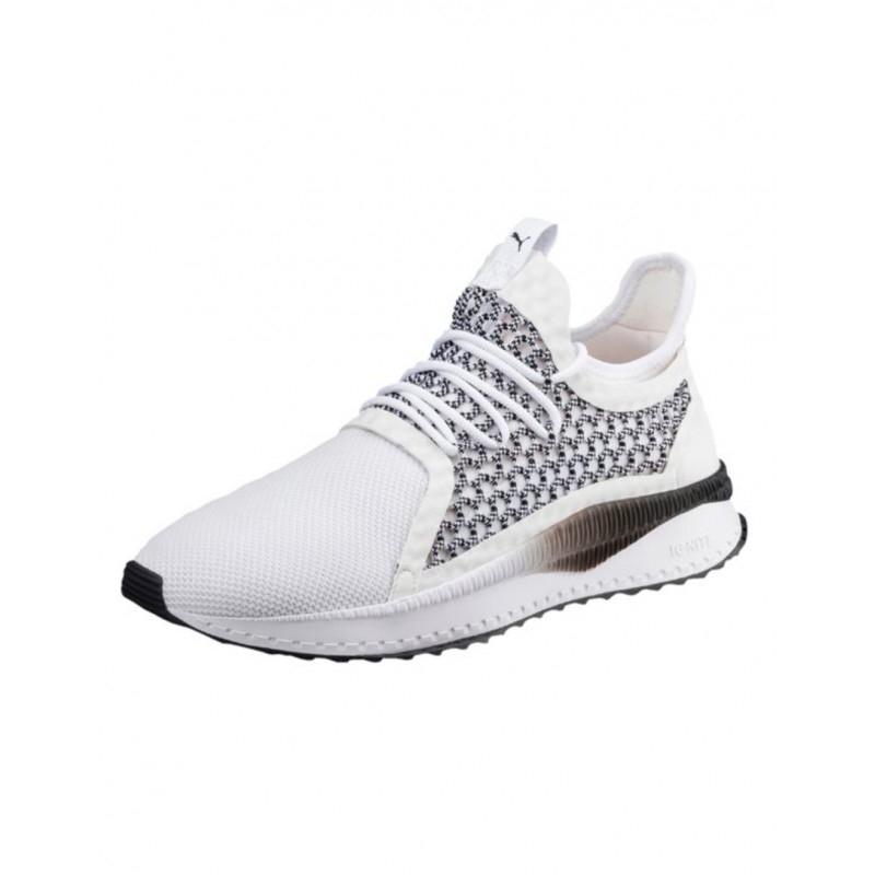 White Chaussures Netfit Tsugi Black Puma V2 O66wTpYx
