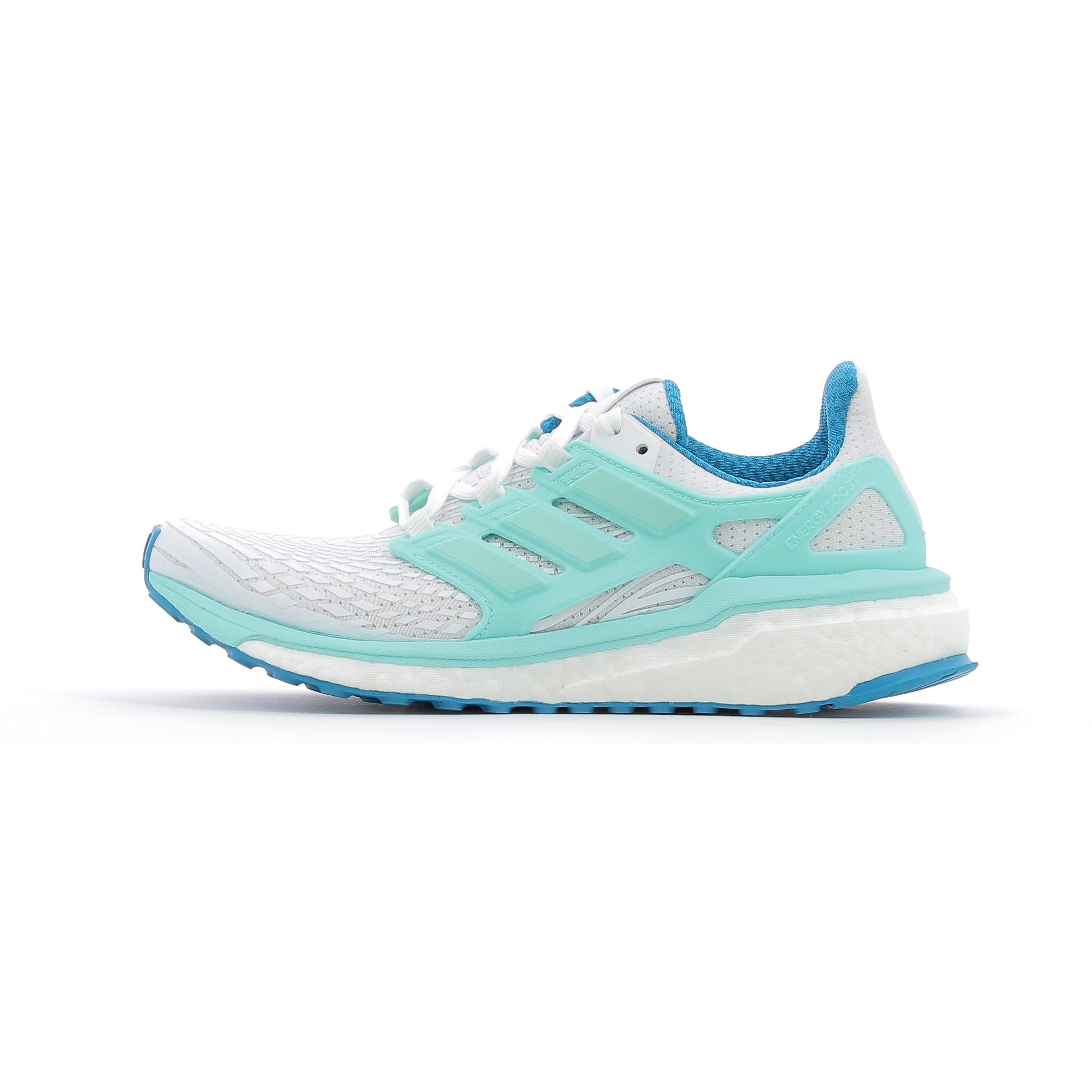 premium selection d8687 2b397 Chaussures de running Adidas Performance Energy Boost W