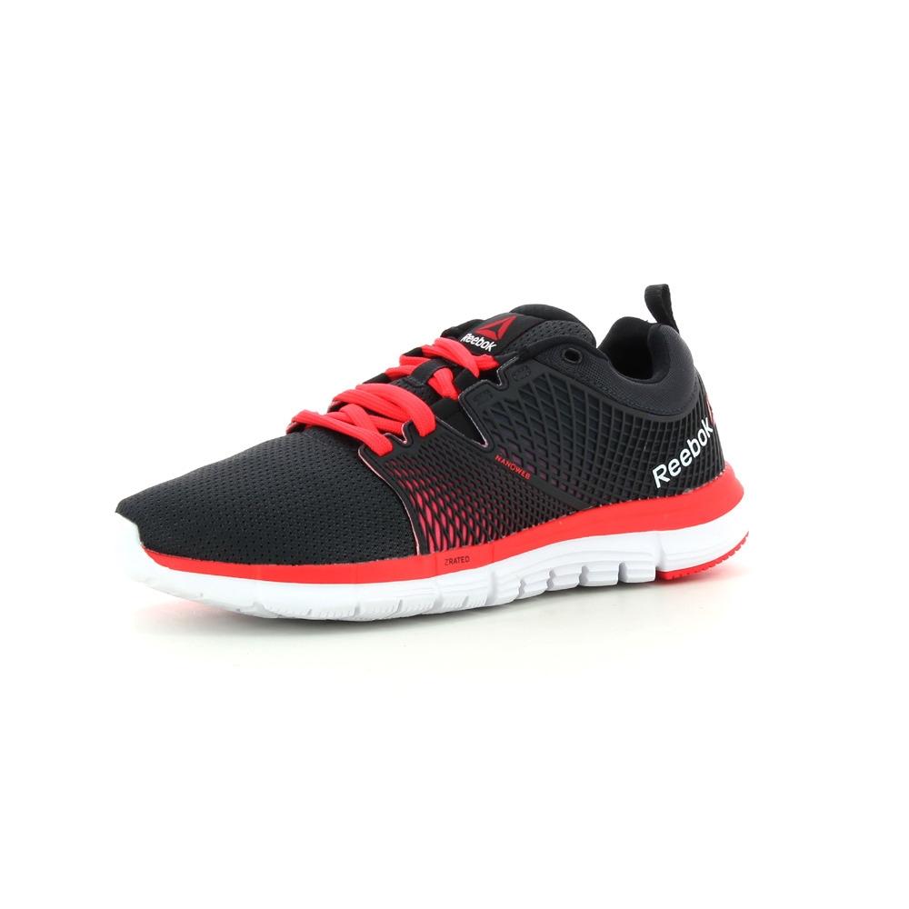 Chaussures de running Reebok Zquick Dash   Alltricks.com f5efed720a87