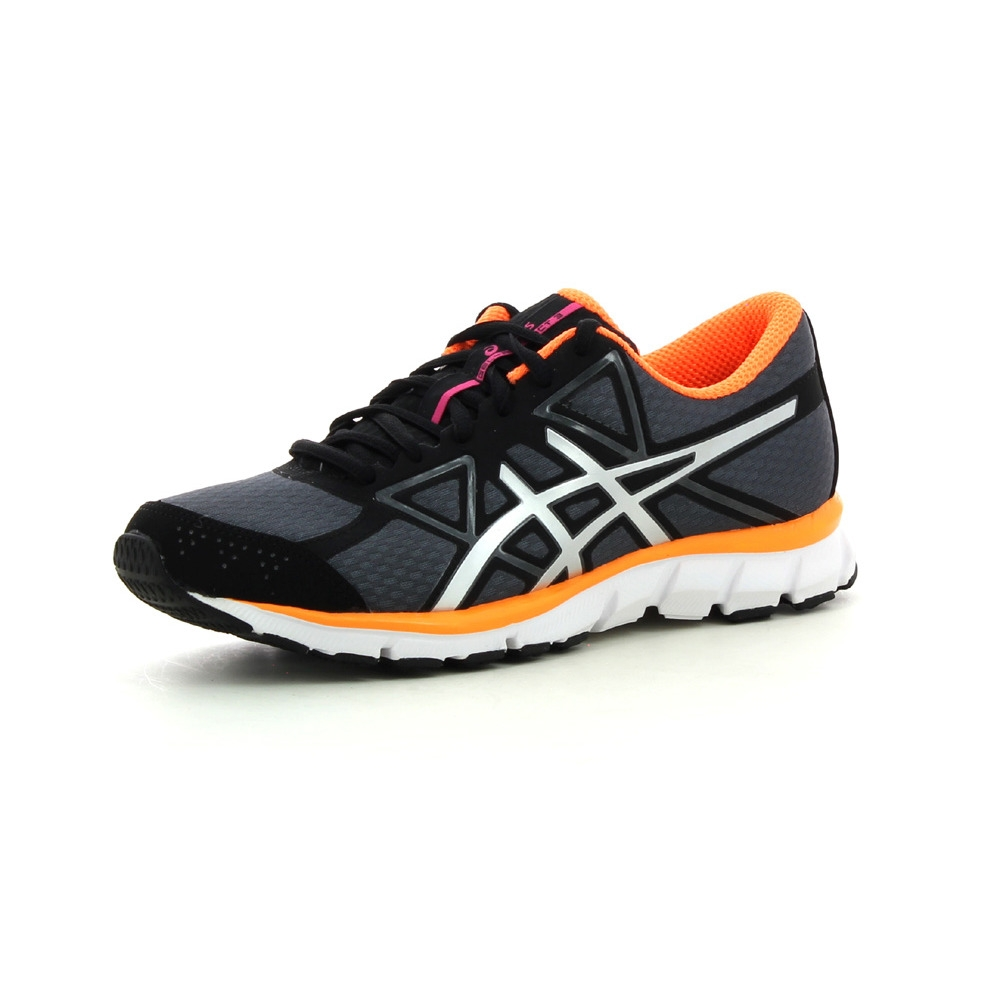 asics gel attract 3 m