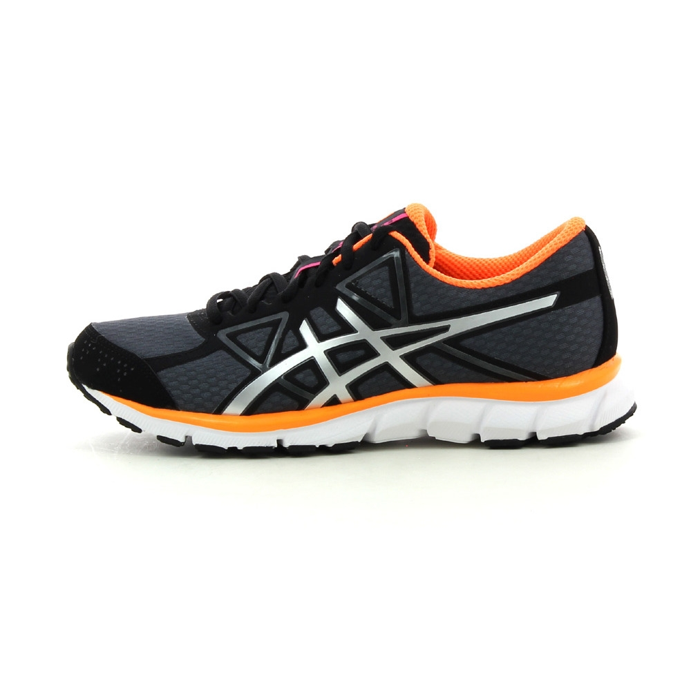 asics gel attract avis