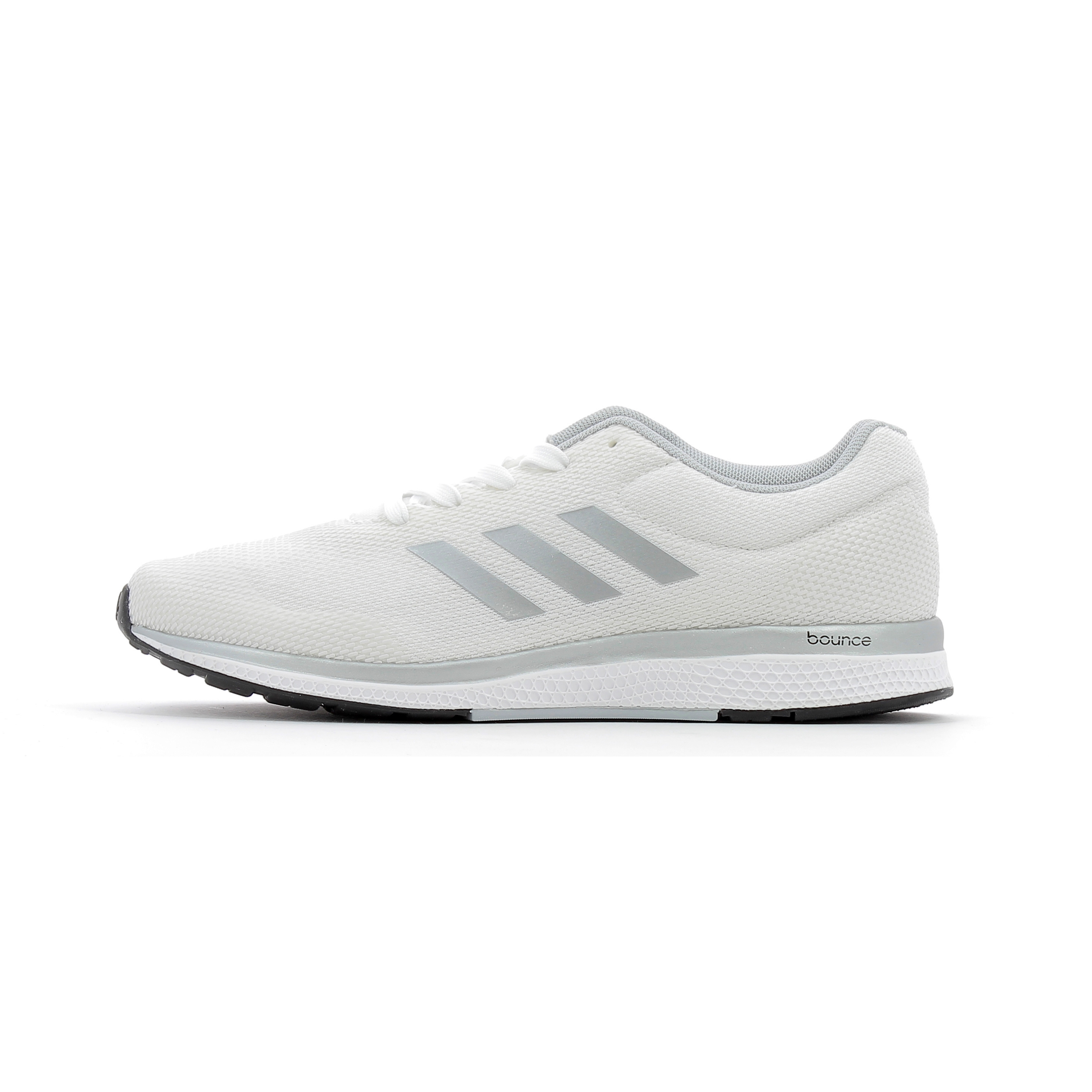 31c9478a8ce Chaussure de running Adidas Performance Mana Bounce 2 M Aramis Homme ...