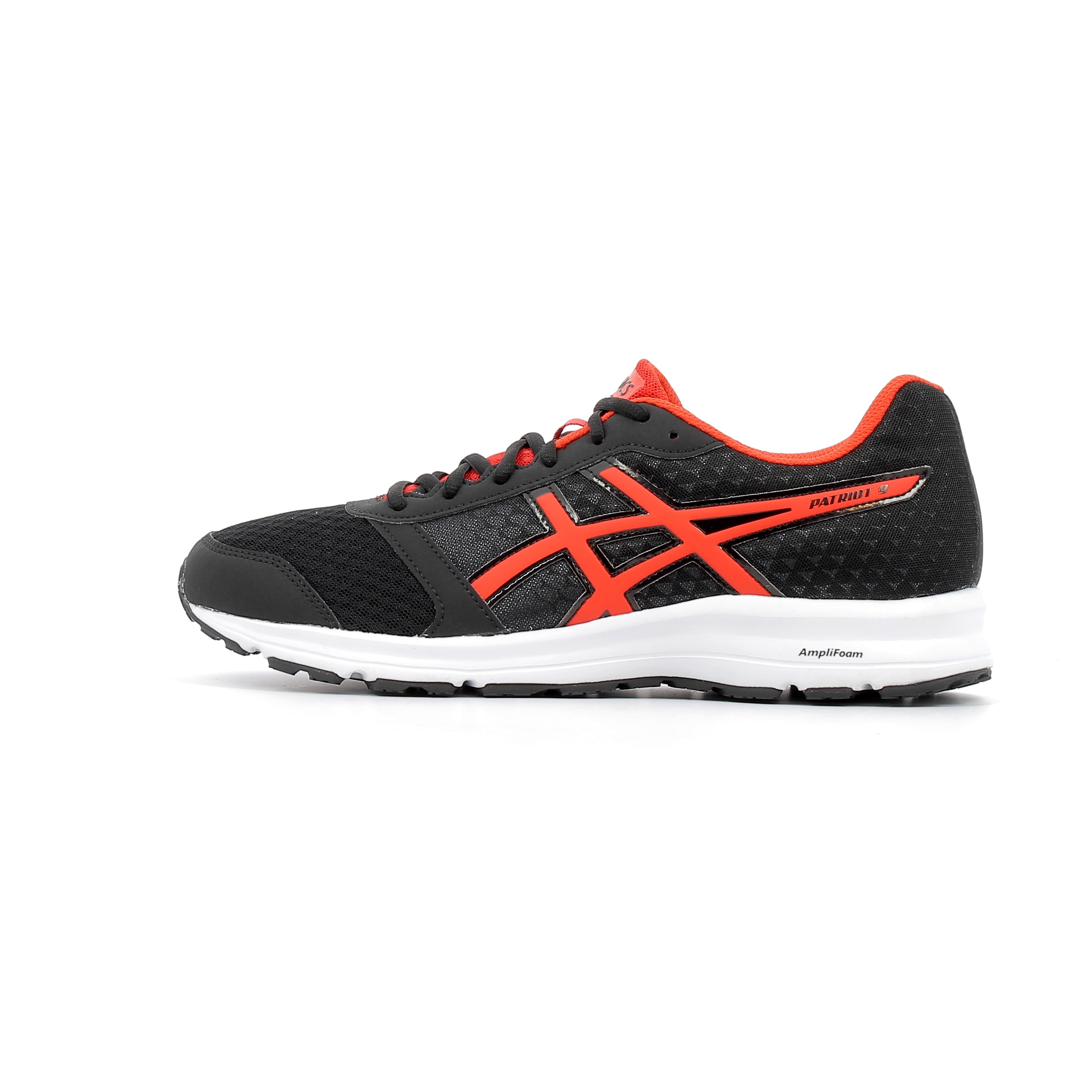 Chaussures de running Asics Patriot 9