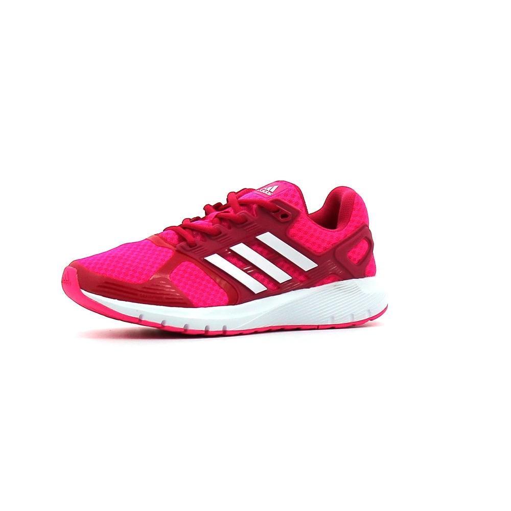 sports shoes 7e8de e1715 Chaussures de Running Femme adidas running Duramo 8 W Rose