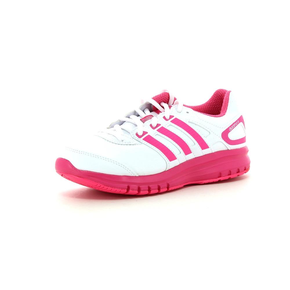 info for bb0e1 165b5 Chaussures de running Adidas Performance Duramo 6 Synthétique