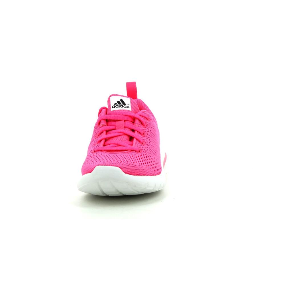 Chaussures de running Adidas Performance Element Urban Run Femme
