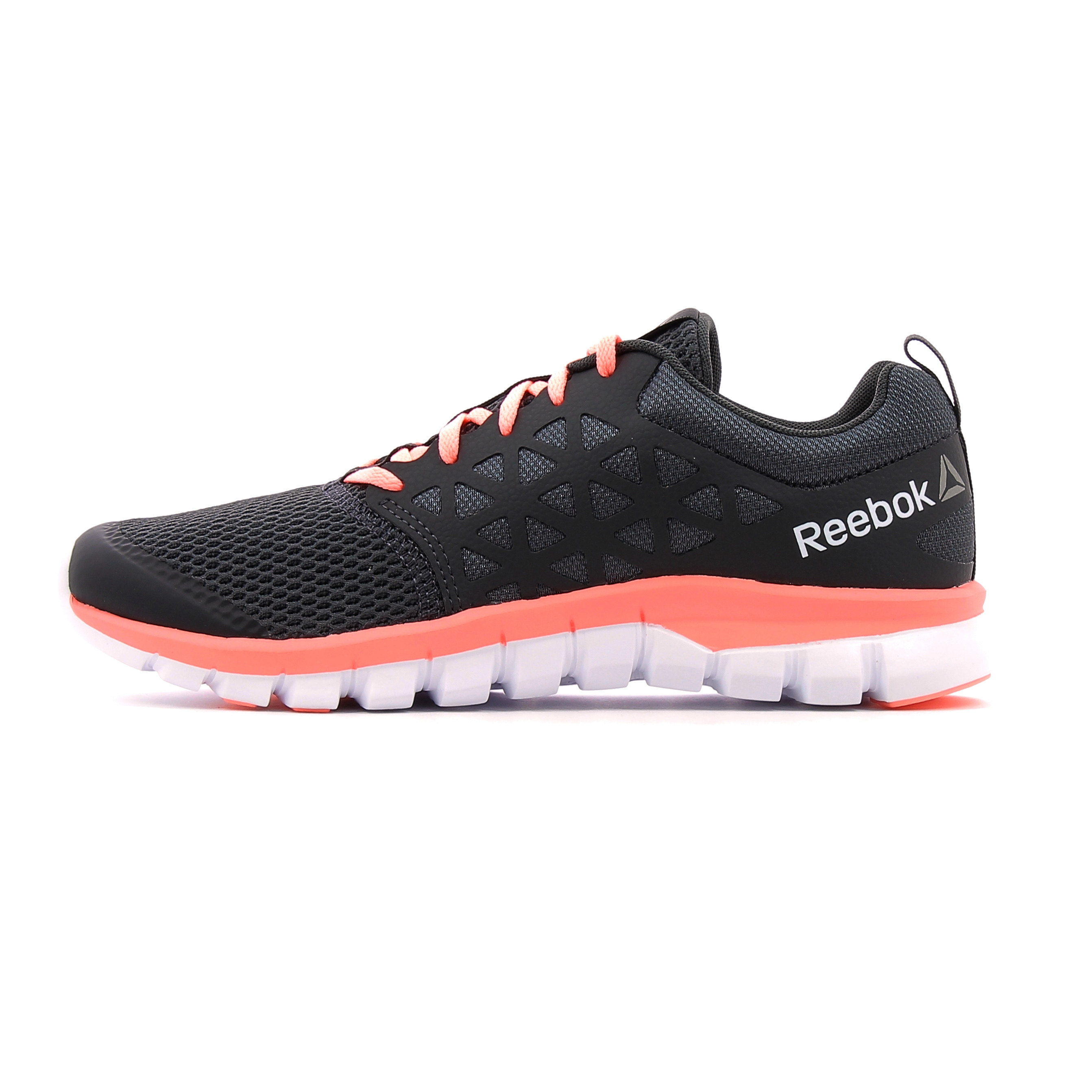 Chaussures de running Reebok Sublite XT Cushion 2.0 MT