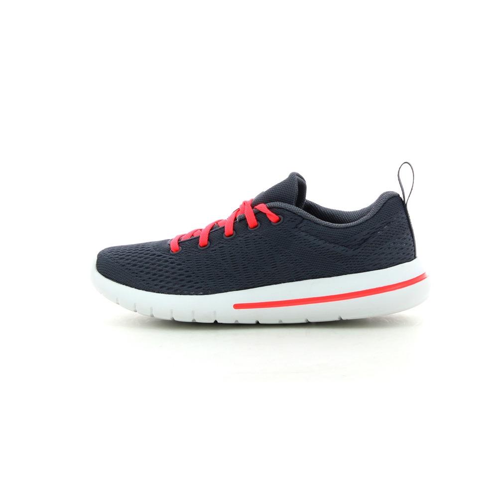 Chaussures de Running Femme adidas running Element Urban Run