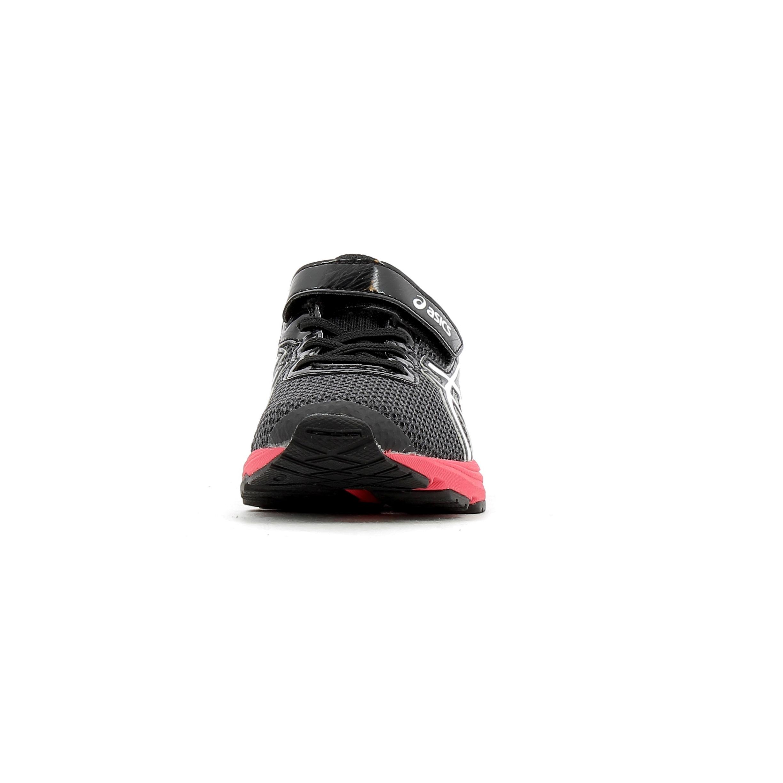 Noir Asics Chaussures Ps Gt 1000 6 Enfant Y7WRSqZp