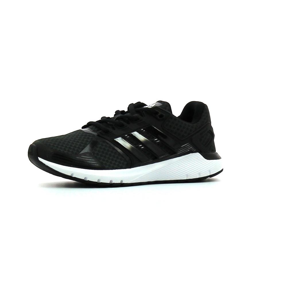 hot sales 06ac3 dc437 Chaussures de Running Femme adidas running Duramo 8 W Noir