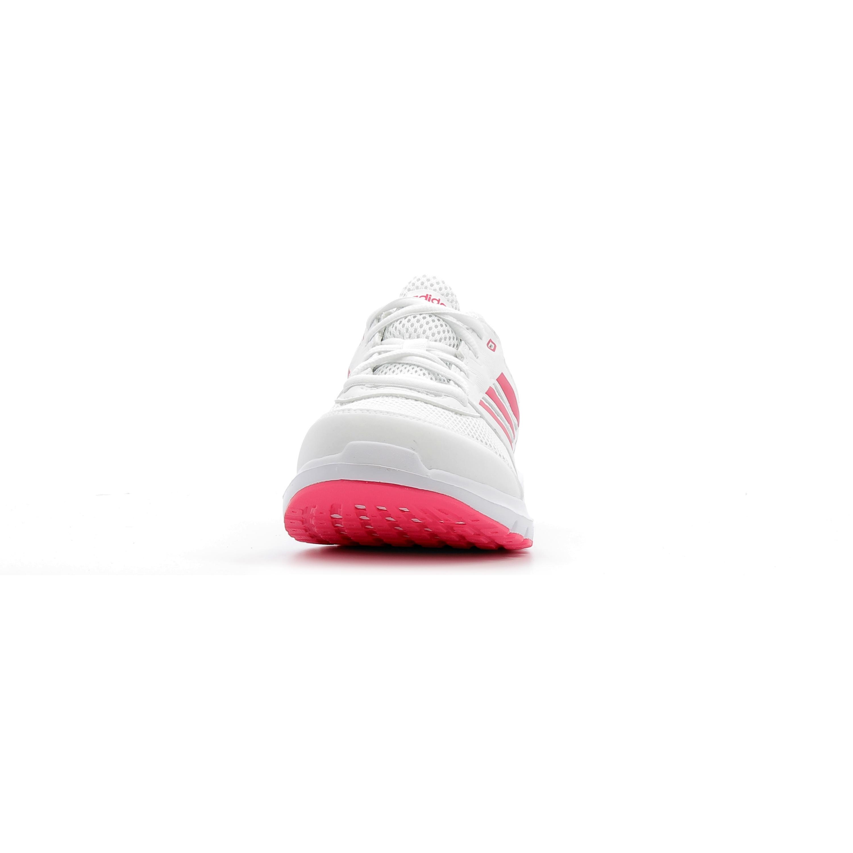 buy online c07f1 09081 Chaussure de running Adidas Performance Duramo lite 2.0 W