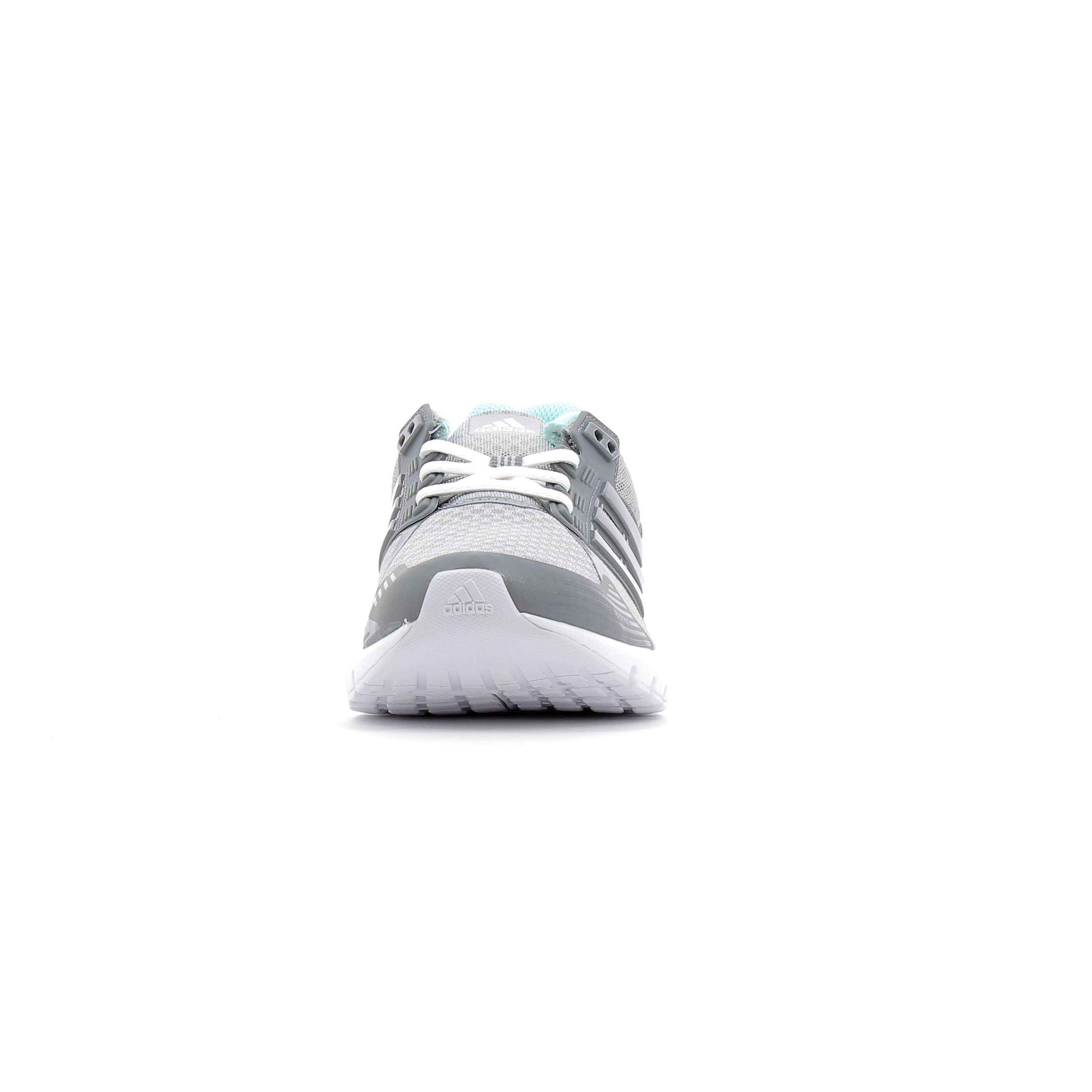 super popular 84ccc 41a74 Gris Adidas 8 Duramo Running W De Femme Chaussures qg606