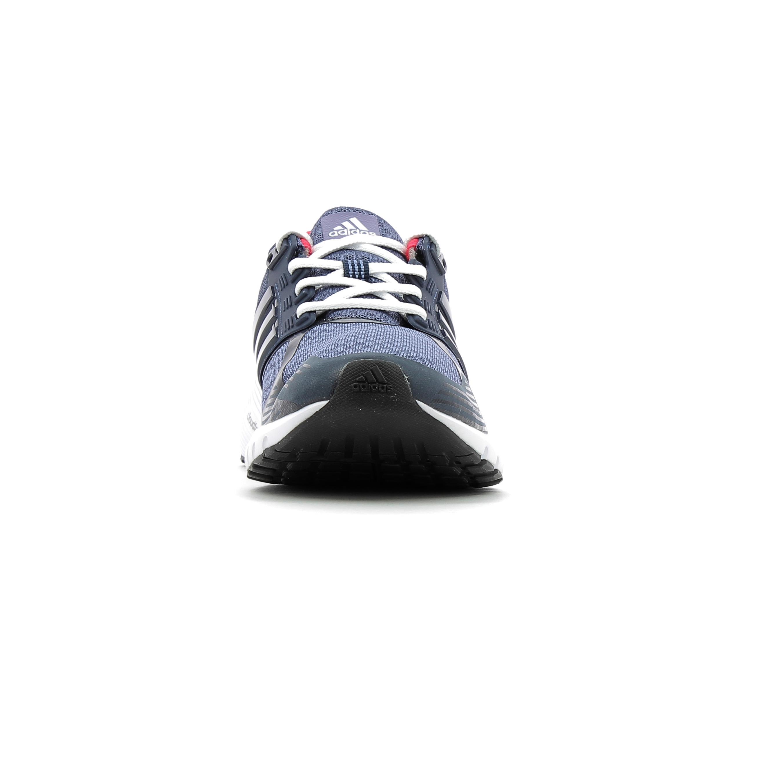hot sale online 8c5ce 51bee Chaussure de running Adidas Performance Duramo 8 W