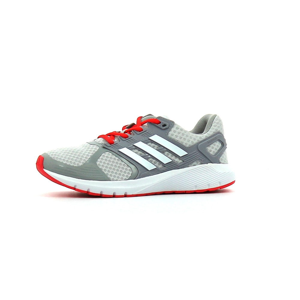 hot sale online 9ba05 a8fd4 Chaussure de running Adidas Performance Duramo 8 W