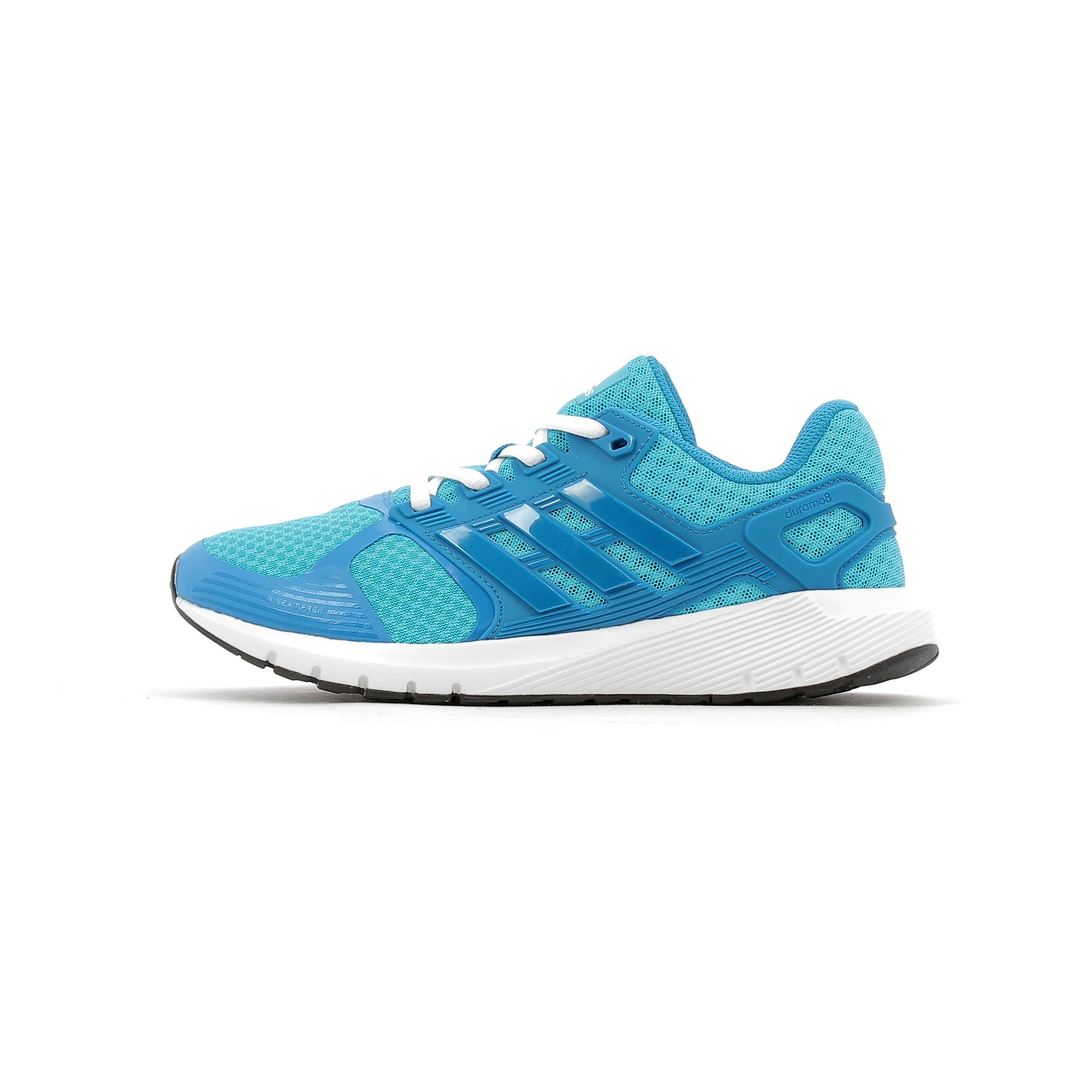 Duramo Running Bleu Chaussures Adidas W De 8 Femme TwnTBHZxP