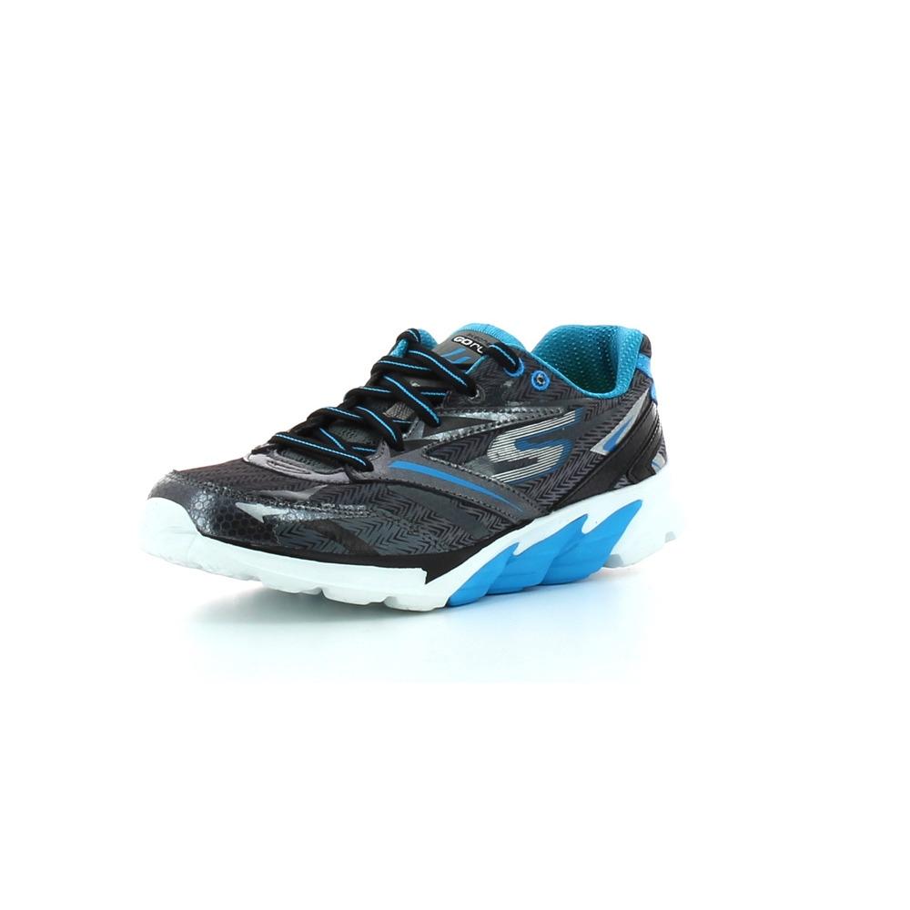 a0e740e61 chaussure running enfant Skechers Performance Go Run 4