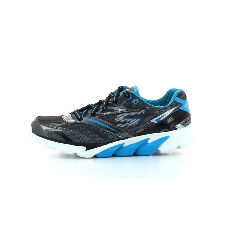 hot products new arrival pick up chaussure running enfant Skechers Performance Go Run 4