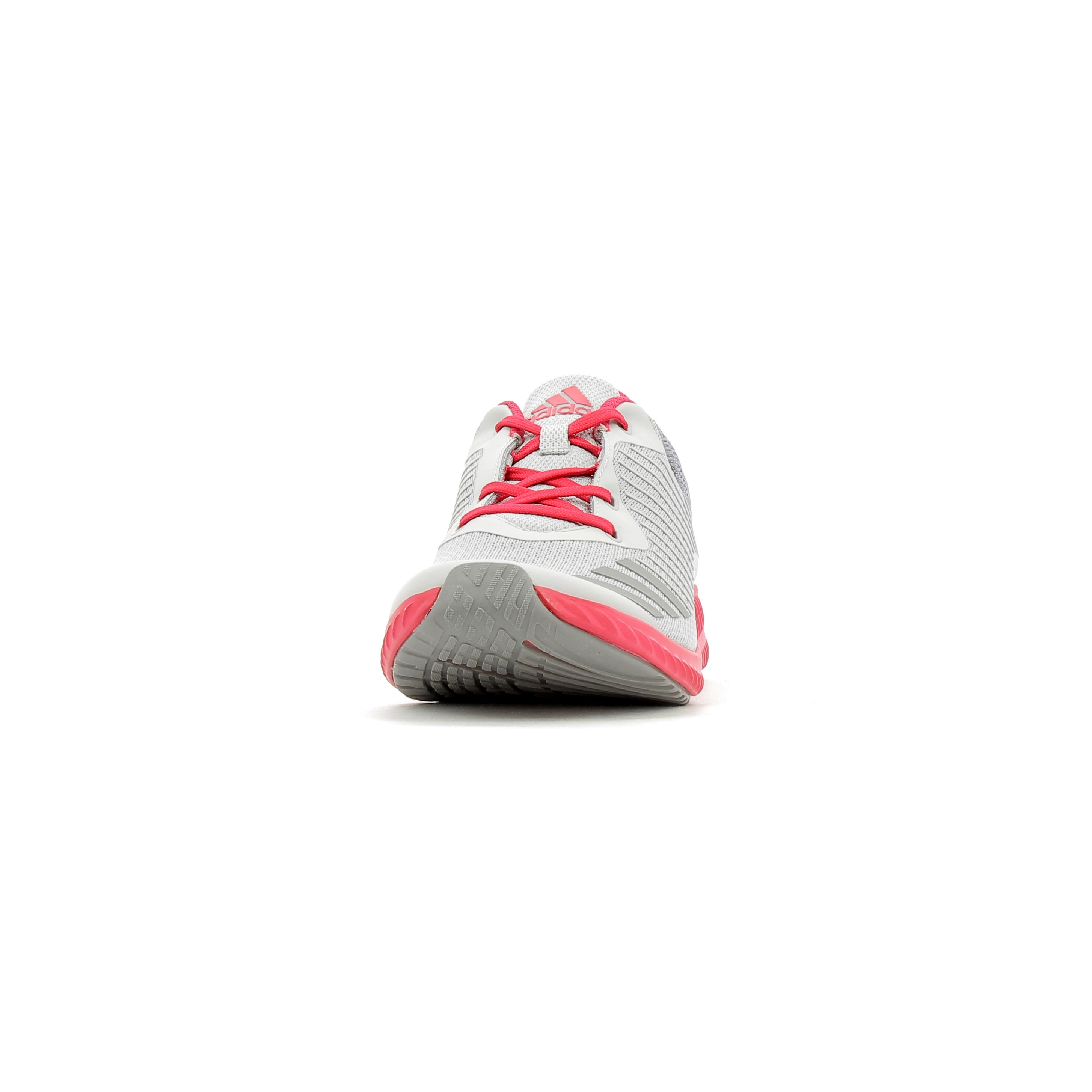 Chaussures de running Adidas Performance FortaRun K enfant