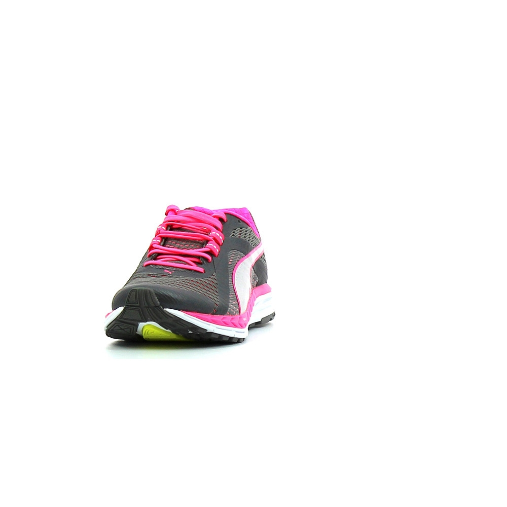 Ignite 500 De Running Femme Puma Wmns Couleur Speed Chaussures Multi 0AYqnq