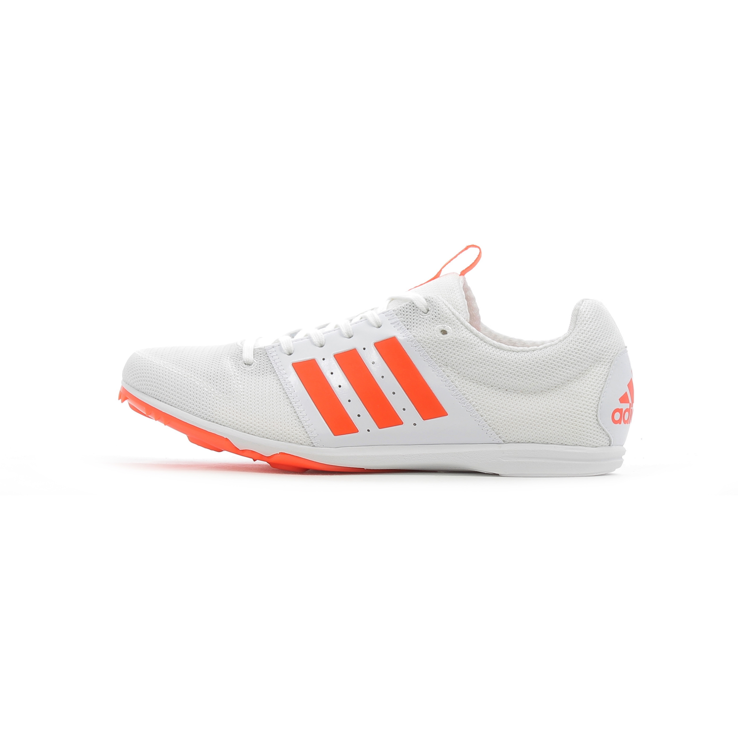 timeless design 864e0 796b7 Pointes dathlétisme Adidas Performance Allroundstar Jr