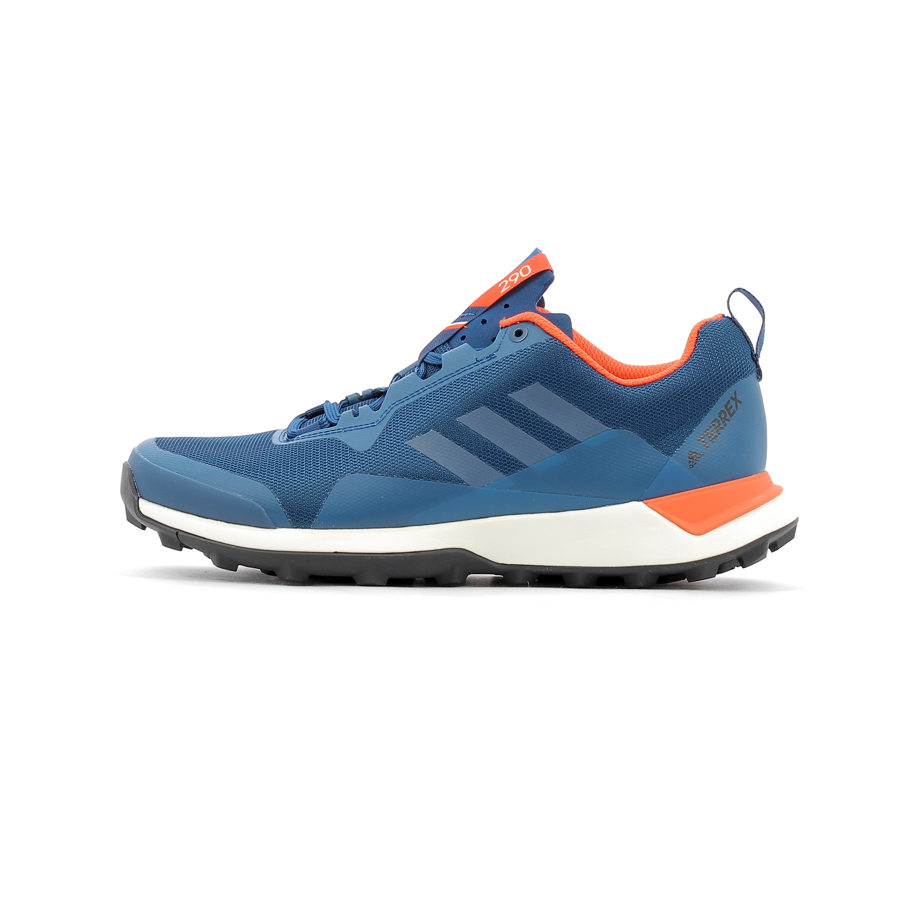 later release info on on sale Chaussures de trail Adidas Performance Terrex CMTK Homme