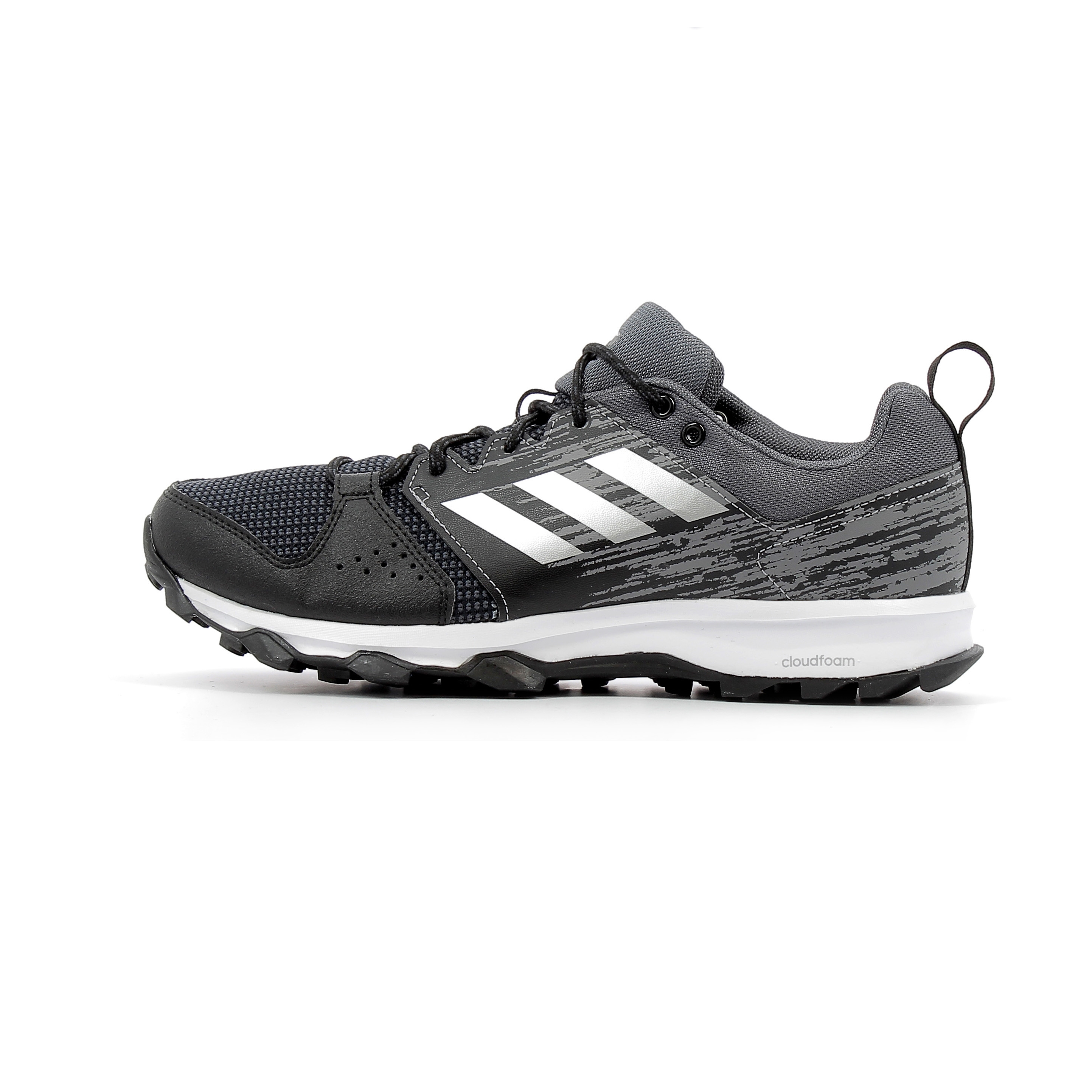 chaussures trail adidas adidas running galaxy E29DHIW
