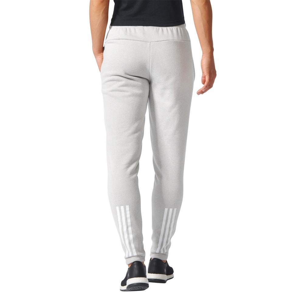 Pantalon de survêtement Femme Adidas Performance Stadium Pant W