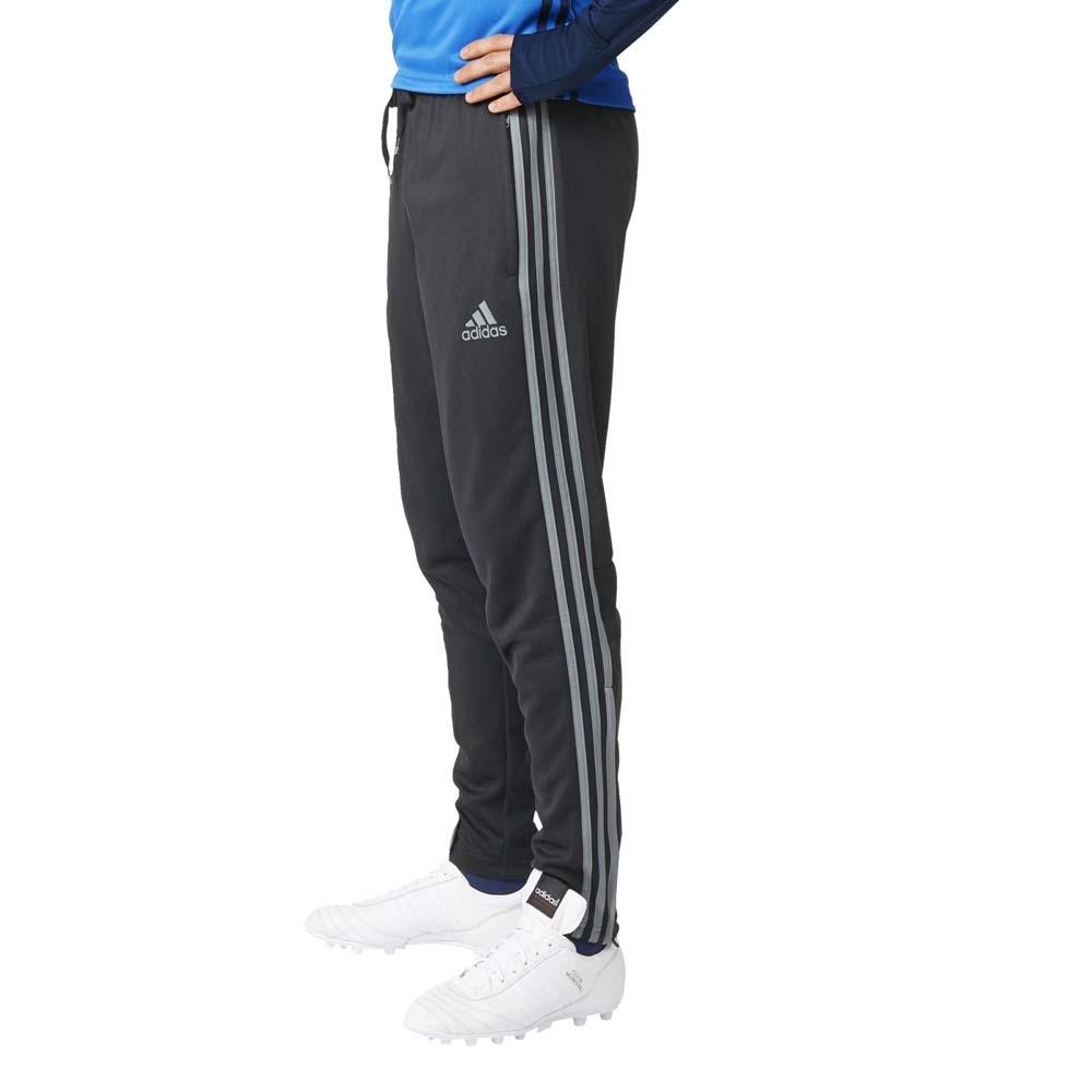 Pantalon de survêtement Adidas Performance Training Pant Condivo 16