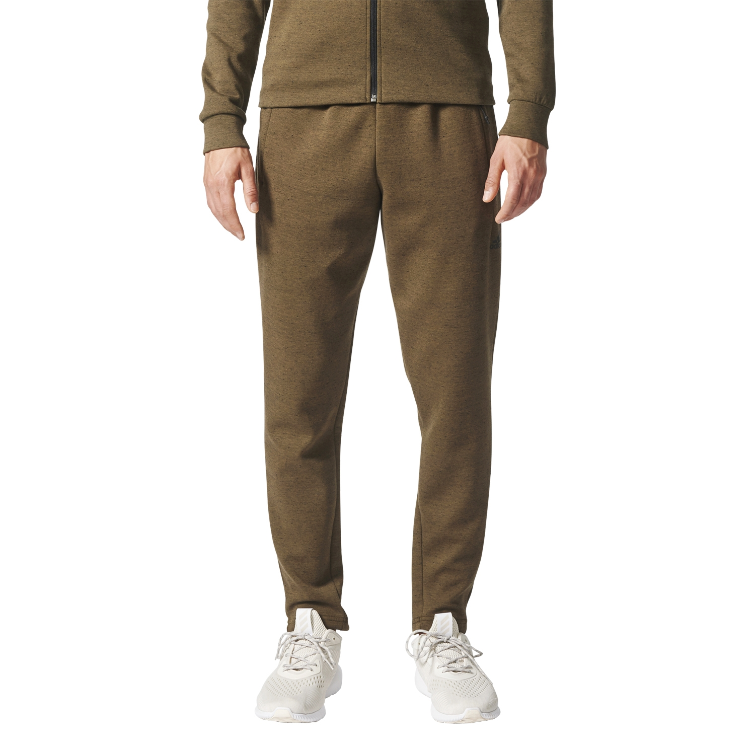 Pantalon de survêtement Adidas Performance Stadium Pant Homme