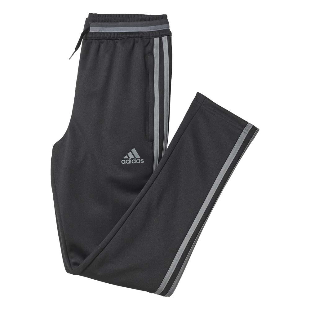 Pantalon 16 Training Pant Adidas Jr Condivo Performance NnwZX0P8Ok