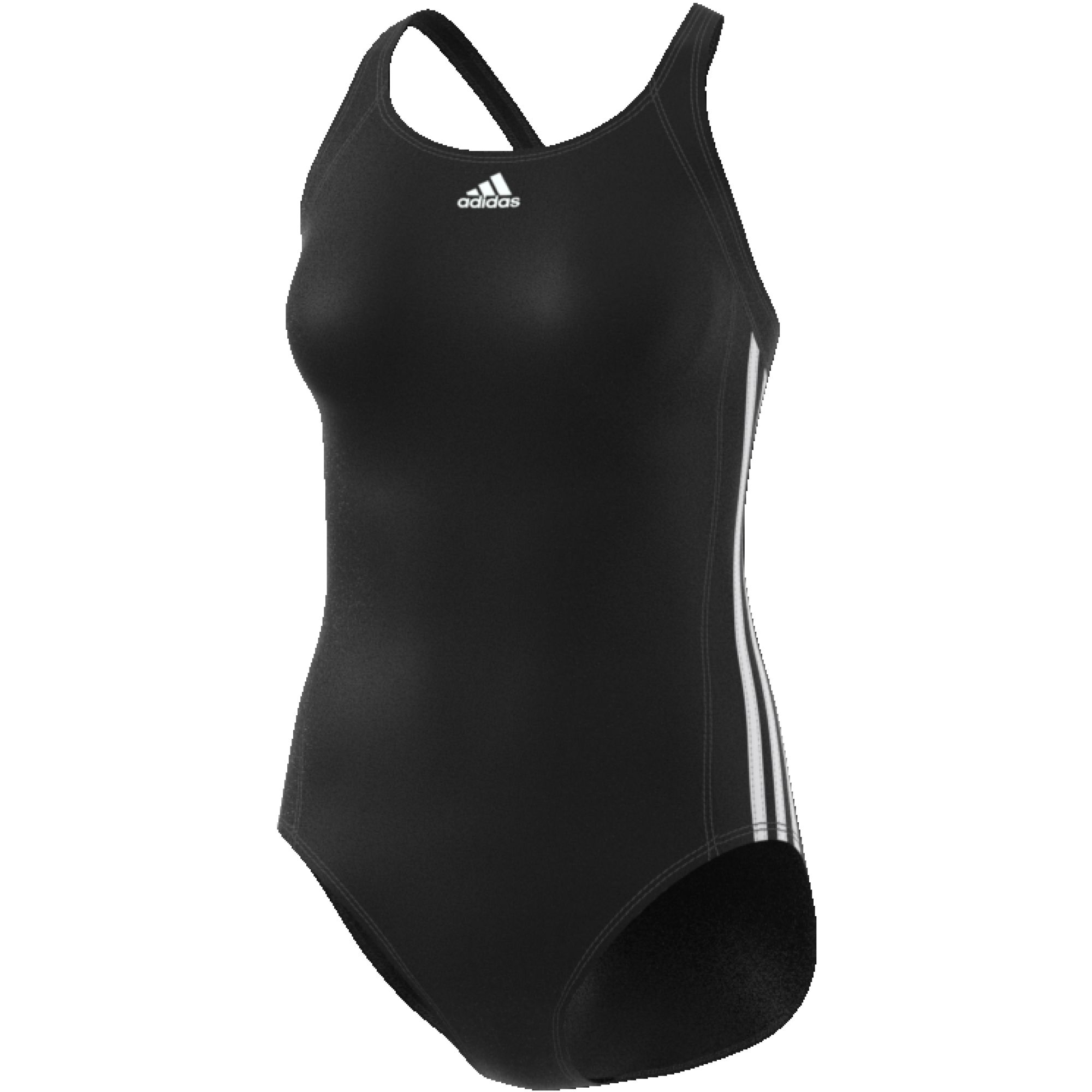 Adidas Maillot 1 pièce INF EC3S 1PC