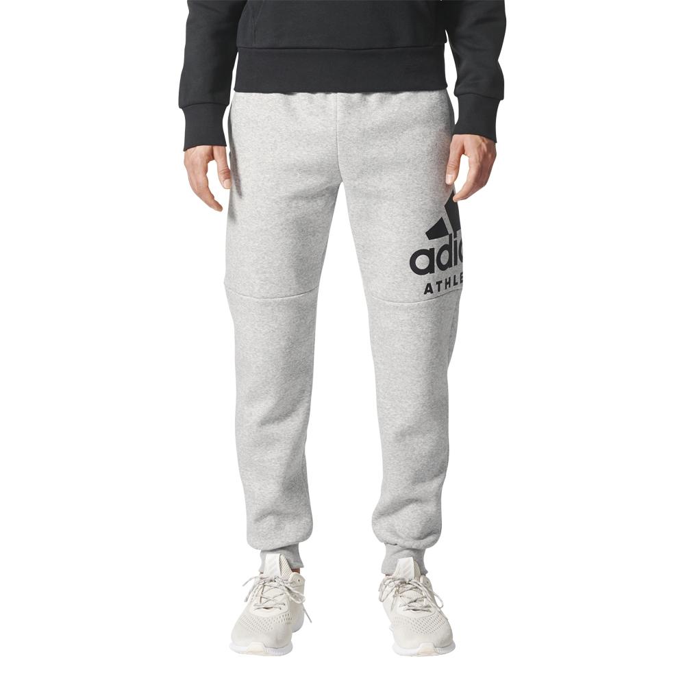 Performance Pantalon De Sport Adidas Branded Survêtement Id tq4wqr1C