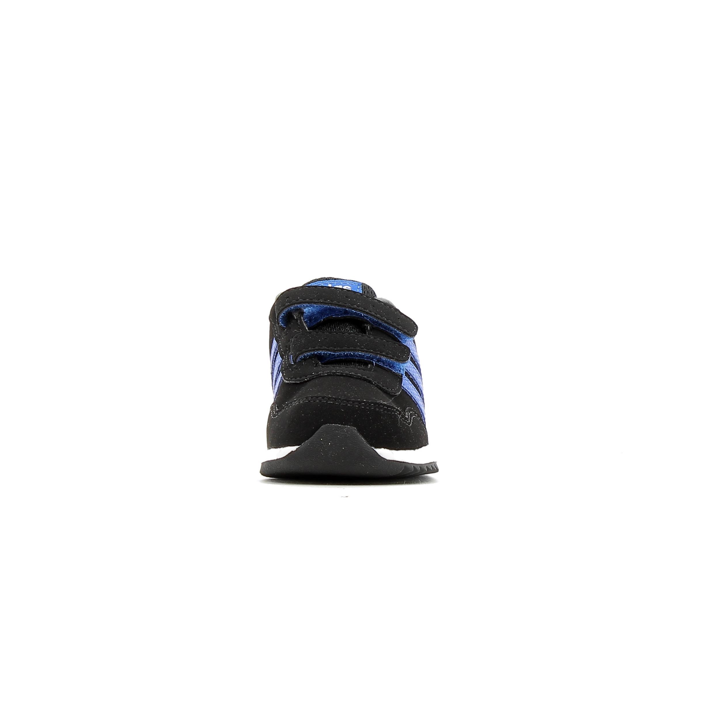 adidas neo v jog cmf inf runner