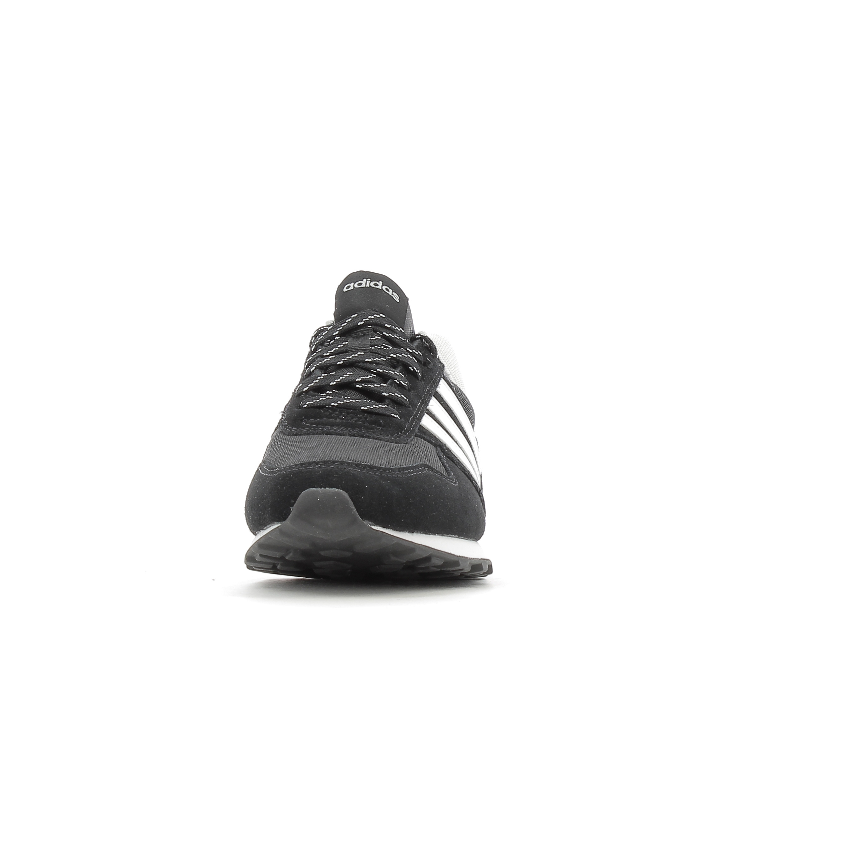 promo code 37f41 b1b4c Baskets basses Adidas Performance 10K W