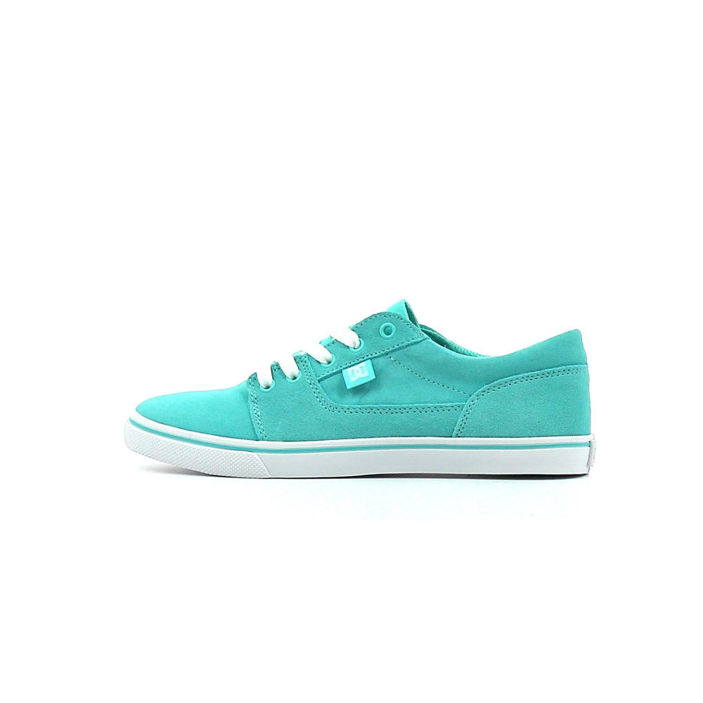 W Dc Shoes Baskets Basses Tonik Se USzpqMVG