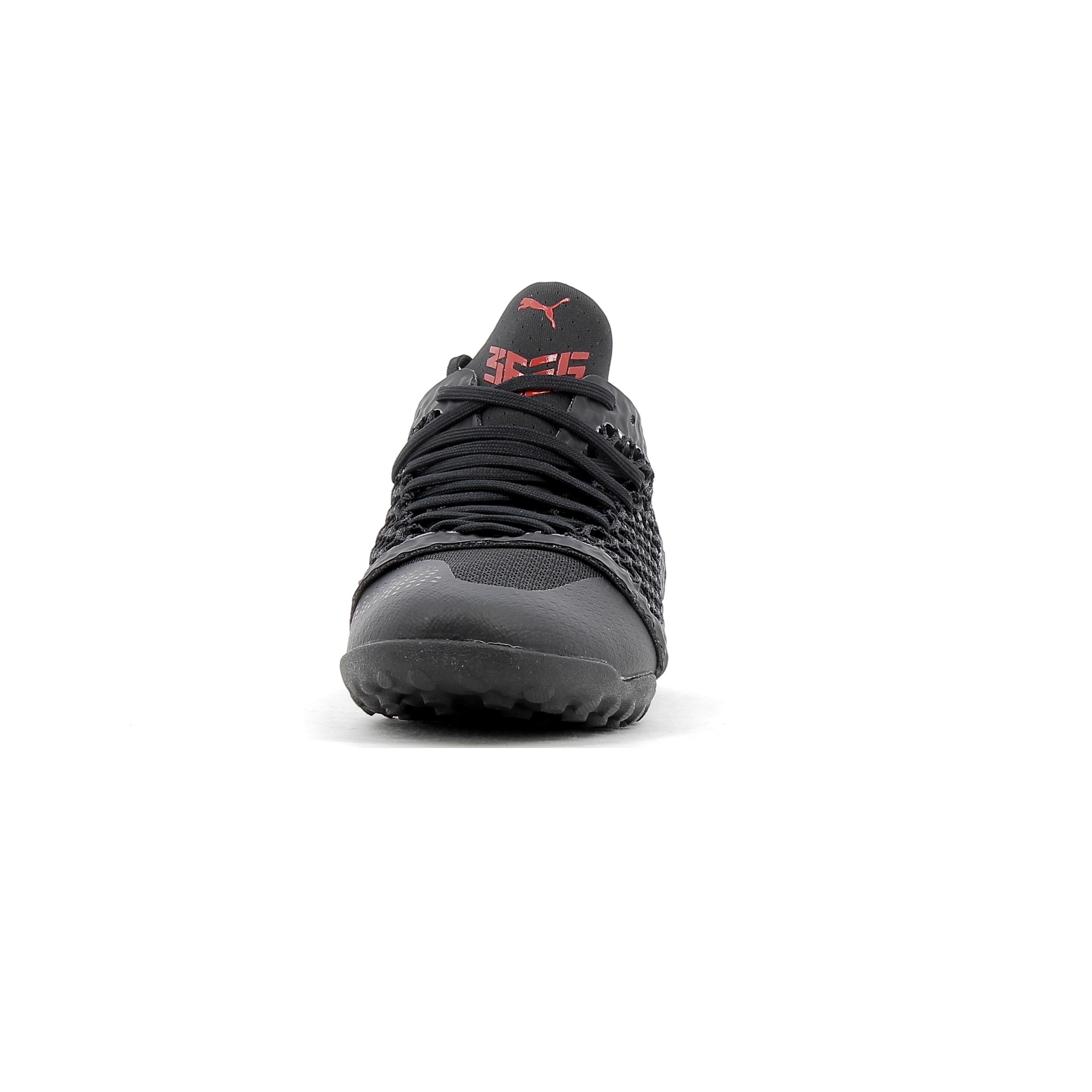 Chaussures de futsal football Puma 365 Netfit ST