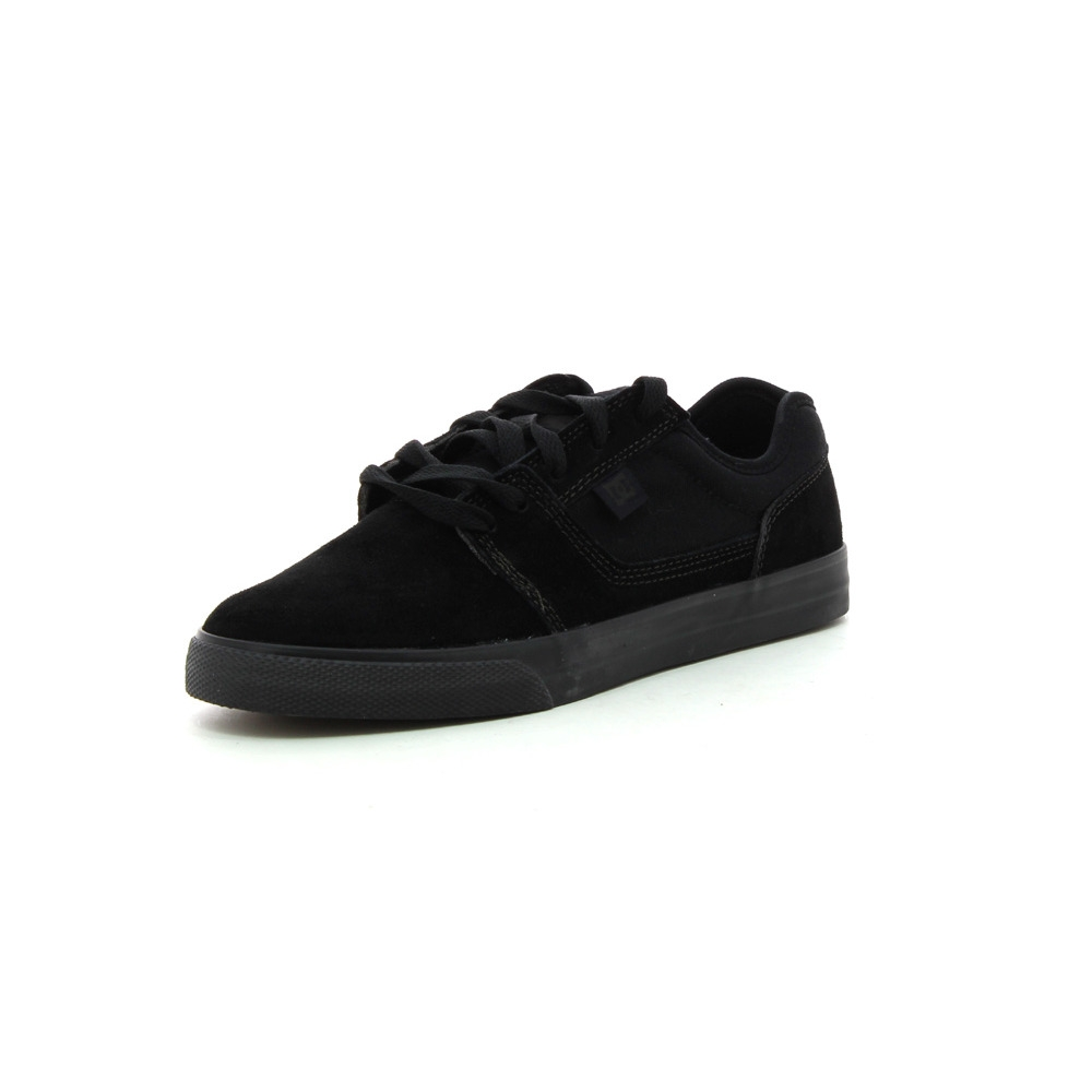 Basses Shoes Tonik Baskets Baskets Basses Dc gCqwnPB7zx