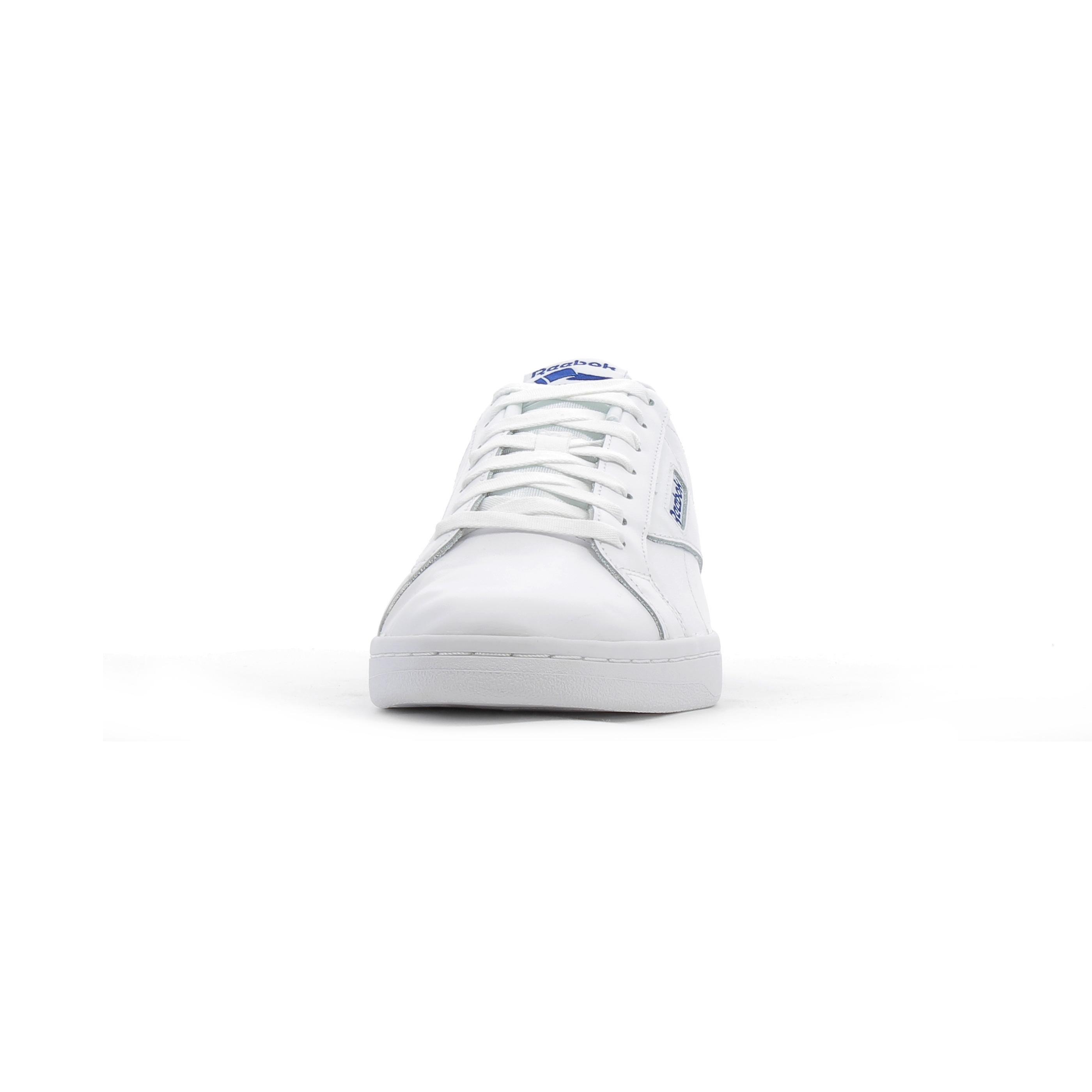 Sneakers Reebok Royal Complete CLN Lx