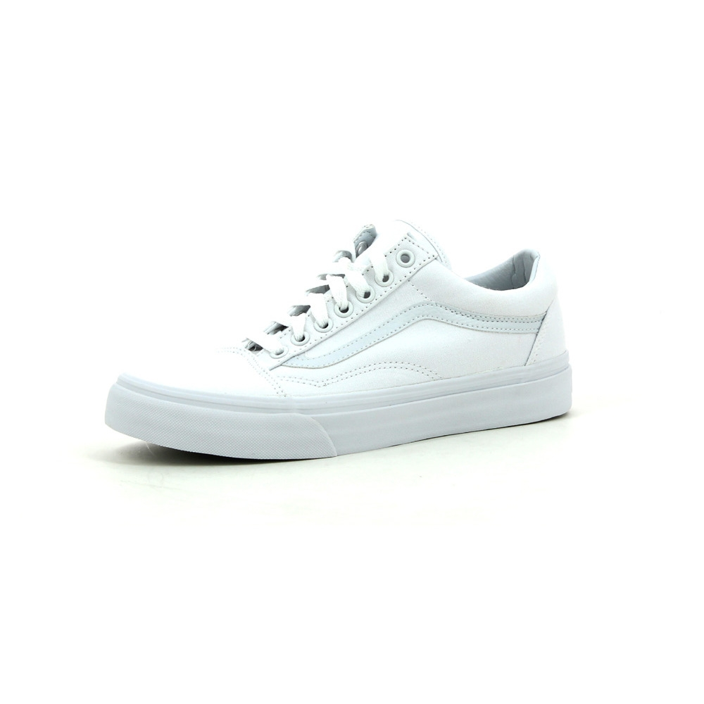 vans basse old skool