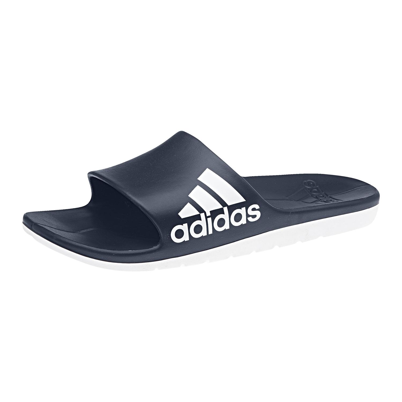 online store 9f09e c779d Sandales Adidas Performance Aqualette Cloudfoam
