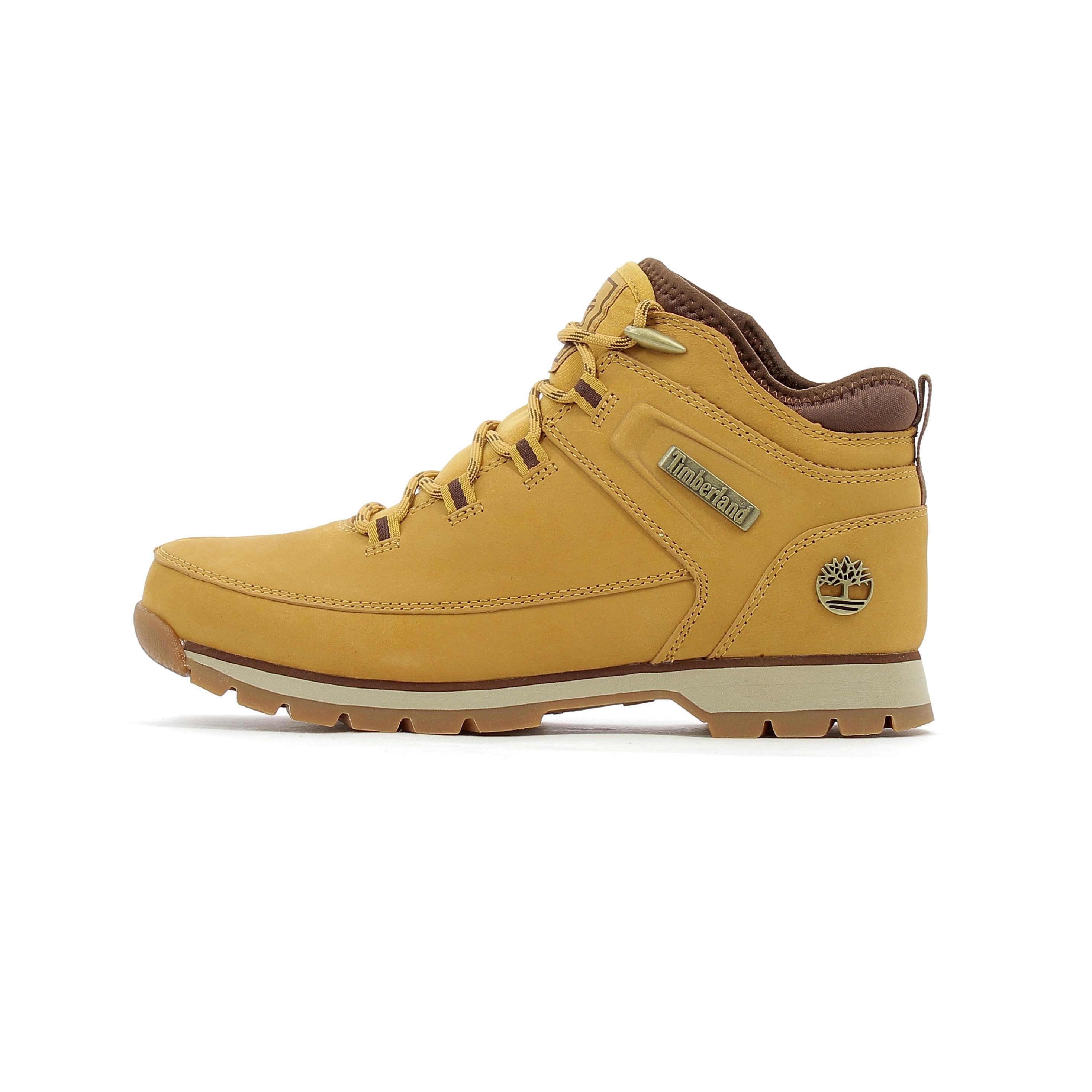 b7f53453394d Boots Timberland Euro Sprint Sport