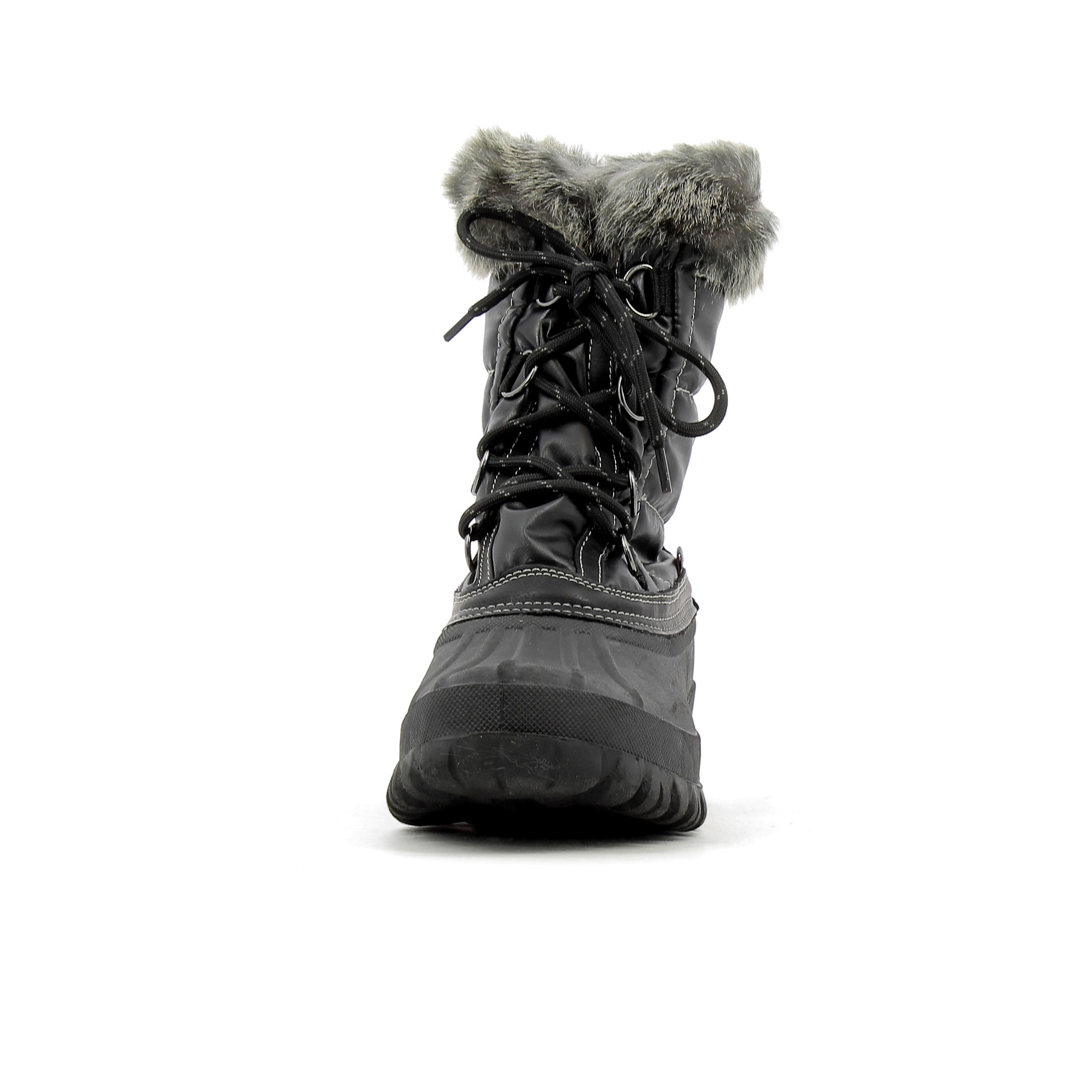 Boot Skechers Windom Snowy Boot