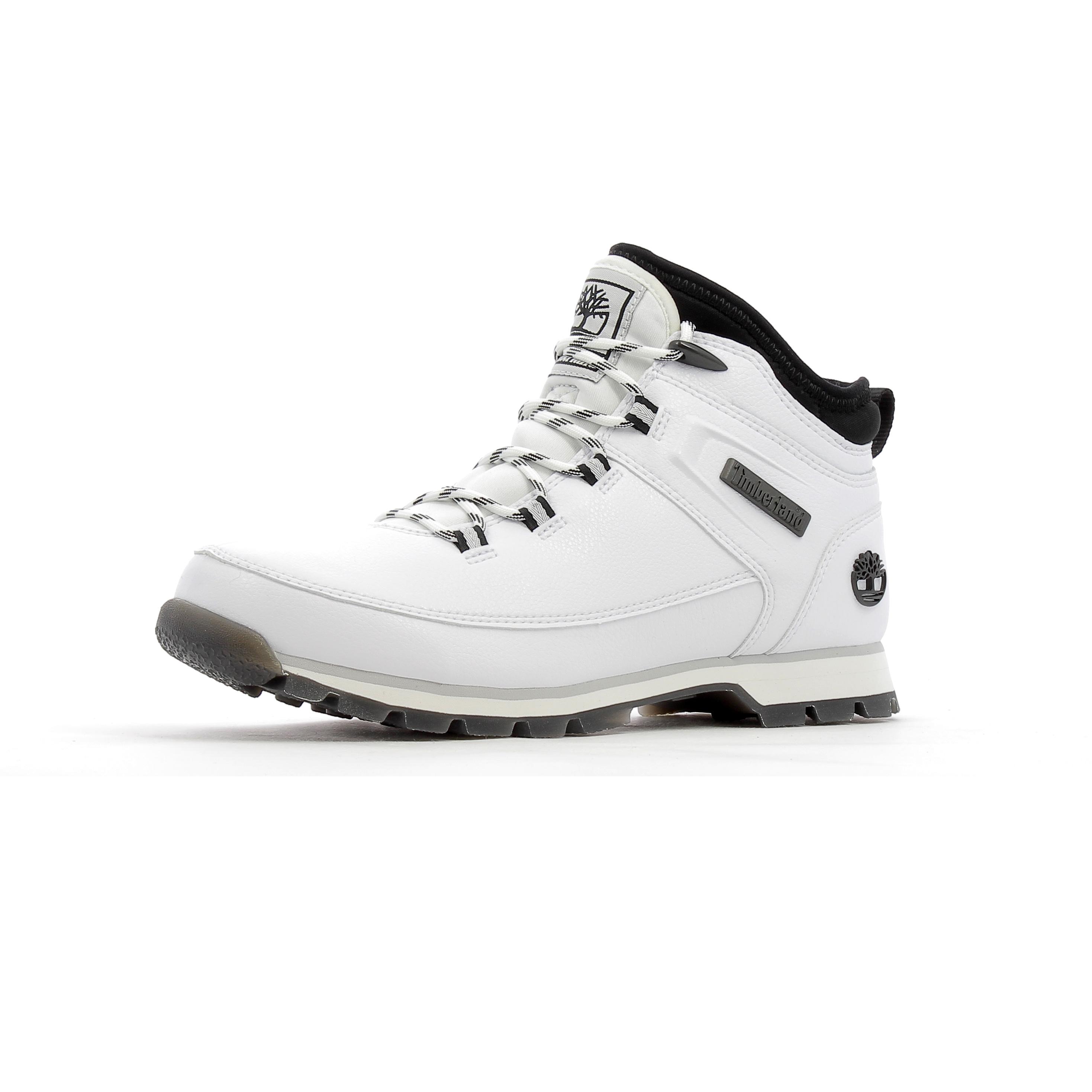 Boots Timberland Euro Sprint Sport